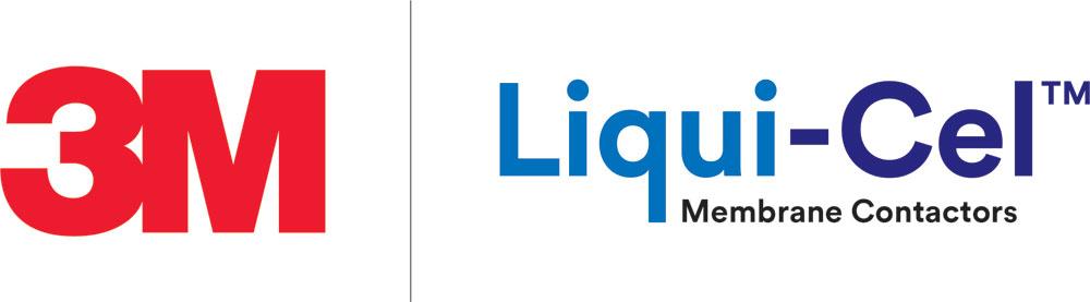 3M Liqui-Cell Membrane Contactor
