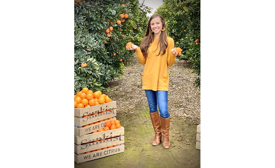 Sarah-Graybill-at-Gillette-Citrus-Groves.jpg