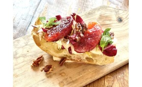 Blood-Orange-Burrata-Crostini.jpg