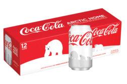 Coke group