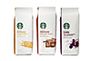 /ext/resources/2011_December/BI1211-CatFocus-Starbucks-Packaging-slide.jpg