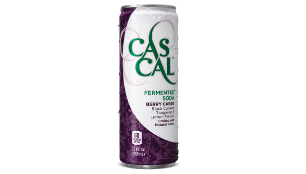 BerryCassis can
