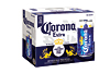/ext/resources/2011_November/BI1111-CoverStory-Corona-Extra-12pk-12oz-cans-slide.jpg