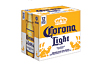 /ext/resources/2011_November/BI1111-CoverStory-Corona-Light-12pk-12oz-bottles-slide.jpg