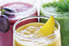 /ext/resources/2011_November/BI1111-RD-Smoothies-slide.jpg