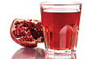/ext/resources/2011_November/BI1111-RD-dd-826-Pomegranate-photo-slide.jpg