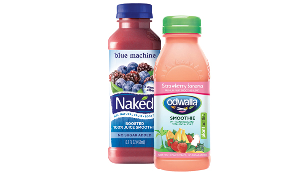 what are the key communication issues for odwalla