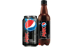 /ext/resources/2011_October/BI1011-SpecialReport-Pepsi-Slideshow.jpg