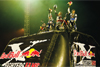 /ext/resources/2011_October/BI1011-SpecialReport-XFighters-Slideshow.jpg