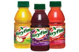 School beverages