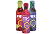 FRS Healthy Energy Group