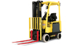 /ext/resources/2011_September/BI0911-Dist-Fork-Hyster-Slideshow.jpg