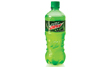 /ext/resources/2011_September/BI0911-PackNews-MtDew-Slideshow.jpg
