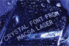 /ext/resources/2011_September/BI0911-Packaging-Laser-Slideshow.jpg