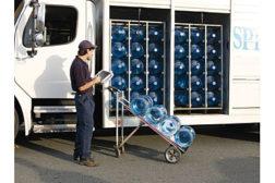EquipmentPanasonic equipment