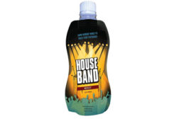 House Band Wines