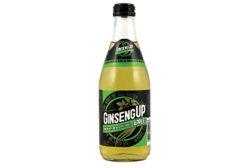 GinsengUp drink
