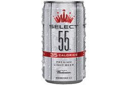 Select 55