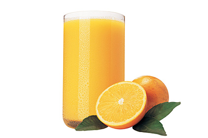 juice juice drinks florida orange juice uncovers pet peeves