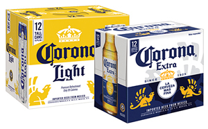Corona packaging 2