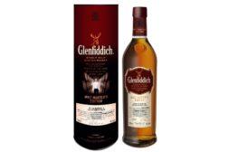 GlenfiddichMaltMasterBottleandCase_feature.jpg
