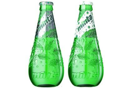 Minta 2012 10 02 Beverage Industry