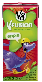 V8-VFusion-juice-box_281high.jpg
