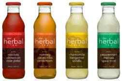 Ayalas Herbal Tea