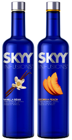 Skyy Infusions