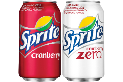 Related Keywords & Suggestions for sprite flavors