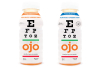 Ojo Fortified Eye Care Nectar