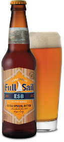 Full Sail Extra Special Bitter