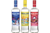 High Rise Vodka