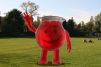 Kool-Aid launches new brand campaign, liquid drink mix