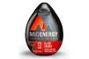 Mio Energy Black Cherry
