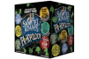 Samuel Adams IPA Hopology Variety Pack