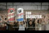 Tecate commercial