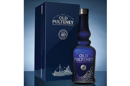 old pulteney ft