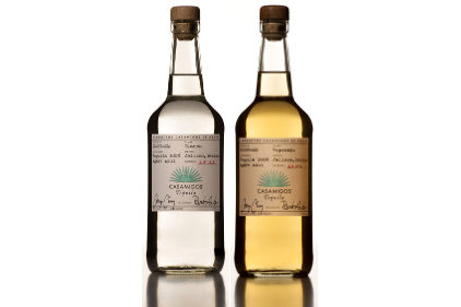 tequila research paper The analysis of vodka: a review paper  regarding that fact, it is very important to carry on research on the analysis of the composition and  tequila, vodka.
