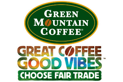 analysis of green mountain coffee roasters essay Keurig case study  this partnership was with green mountain whereby keurig would own the k-cup packaging  its network of distributors and premium roasters.