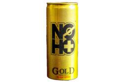 Noho Gold