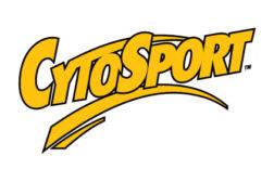CytoSport logo