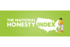 Honest Tea National Honesty Index