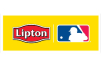 Pepsi/Lipton MLB partnership