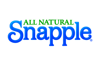 Snapple contest enables fans to win nothing
