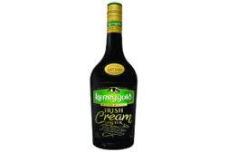 Kerrygold Irish Cream Liqueur