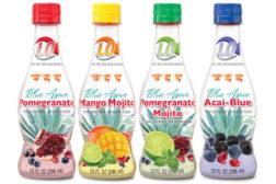 Lo Real Fruit Blend Beverage