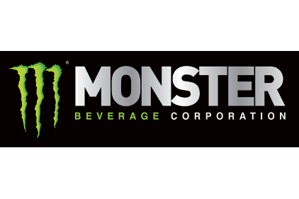 Monster Beverage Corp.