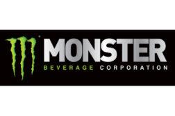 Monster Beverage Corp.