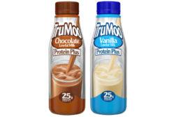 TruMoo Protein Plus